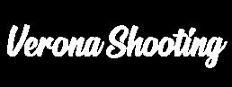 Logo Verona Shooting rettangolare