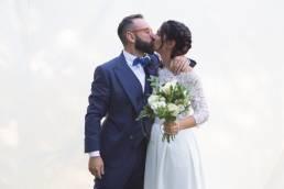 Verona Shooting Fotografo di Matrimonio
