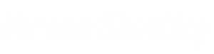 Logo Verona Shooting